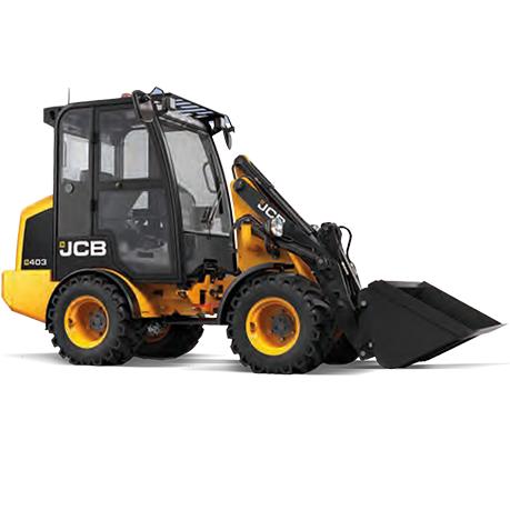 DG-Baumaschinen-Vermietung-Radlader-JCB-403