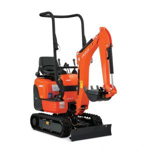 DG-Baumaschinen-Vermietung-Radlader-KX008