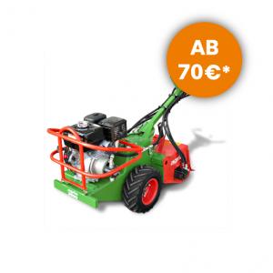 DG-Baumaschinen-Vermietung-Agria