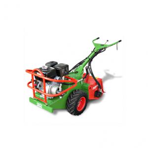 DG-Baumaschinen-Vermietung-Agria-vermietung