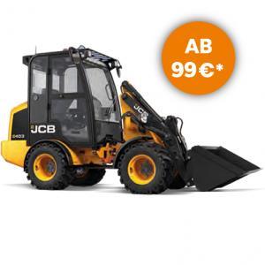 DG-Baumaschinen-Vermietung-Radlader-JCB-403-