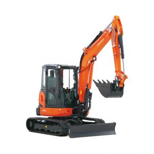 DG-Baumaschinen-Vermietung-Minibagger-Kubuta-u55-4