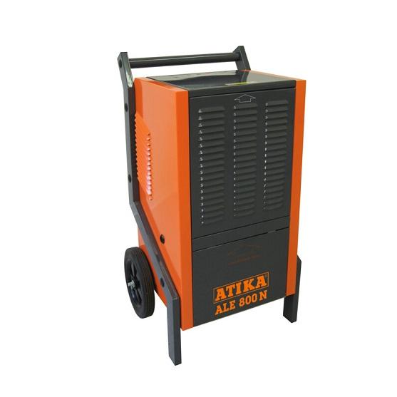 DG-Baumaschinen-Vermietung-atika-ale-800-n-luftentfeuchter