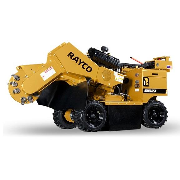 DG-Baumaschinen-Vermietung-Rayco-RG27-stubbenfräse-2